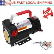 12v 200w Oil Extractor Tool Oil Suction Pump For Domestic Cars Motorcycles Boats