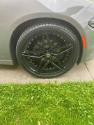 22 Inch Rims For Dodge Charger. New Rims And Tires Bolt Pattern 5x115.andnbsp