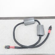 Mit Oracle Z Cord Ac2 1.8m Power Cord Used Audio/music