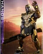 Avengers/ End Game Thanos 1/6 Scale Figure