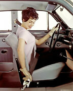 1960and039s Volvo Seat Belt - Older Style For Center Ring On Tunnel From 1965 1800s