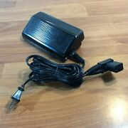 Vintage Singer Control Foot Pedal Speed Control Cr-307 / Part 988274-090