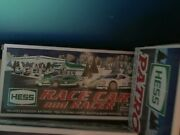 90s Hess Trucks Great Condition In Opened