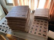 3500 Lot 35mm Color Slides, Rock Climbing,nature,mountaineering,reptiles Travel