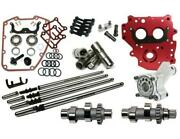 Feuling 7202 Hp+ Complete 574 Chain Drive Cam Kit