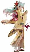 New Union Creative Ds Mile Illustration Cross Completed Figure Psl Japan