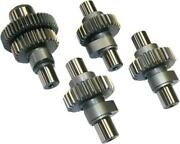 Feuling 505/515 Reaper Cams 1370 Harley Davidson/buell
