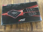 Edge Products 31502 Juice W/attitude Cts2 Programmer For 2003-2004 Ram 2500 3500