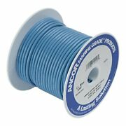 Ancor 103950 Marine Grade Electrical Primary Tinned Copper Boat Wiring 14-gau...