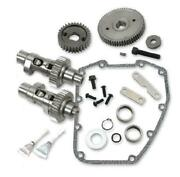 Sands Cycle 330-0339 635 High Output Easy Start Gear Drive Camshaft Kit