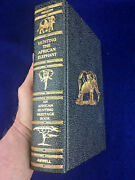 Hunting The African Elephant By Jim Rikhoff 1985 Amwell Press Ltd Ed