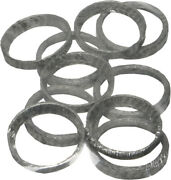 Cometic Gaskets Exhaust Flng Gskt Cone Style C9288 Engine Gaskets 41-5896