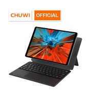 Chuwi 11 Hipad Plus 1300w Tablet Pc 2 In 1 Android 10 Mt8183v/a 8 Core 4g+128gb