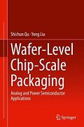 Wafer-level Chip-scale Packaging Analog And Po, Qu, Liu-