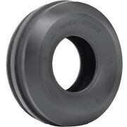 2 Tires Crop Max Farm Guide F-2 11-16 Load 8 Ply Tractor