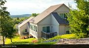 Christmas Mountain Village Wisconsin Dells Wi 1 Bedroom Townhome 7/19-7/23/21