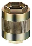 Helix Racing Products 390-8569 Pinion Nut Tool