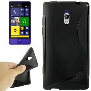 Protective Case Backcover Frame Tpu Case Phone Case For Mobile Phone Htc 8xt New