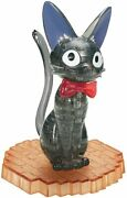 Beverly 36 Pieces Crystal Puzzle Kiki's Delivery Service Gigi 3d Jigsaw Puzzle