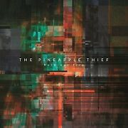 The Pineapple Thief Hold Our Fire New And Sealed Vinyl