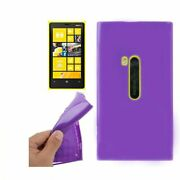 Cell Phone Case Protective Case Cover Tpu Bumper For Phone Nokia Lumia 920