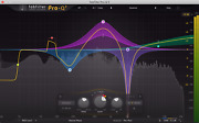 Fabfilter Pro-q 3 Electronic Delivery - Authorized Dealer