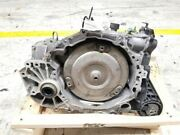 2013 Chevy Malibu A/t 6 Speed Automatic Transmission Opt Mh8 Oem 225416