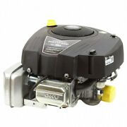 Briggs And Stratton Professional Seriesandtrade 540cc 19 Gross Hp Ohv Electric S...