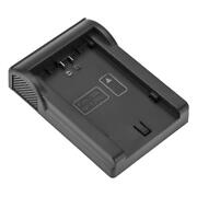 Sony Alpha 7c Mirrorless Camera With 28-60mm Lens, Black, Video Accessories Kit