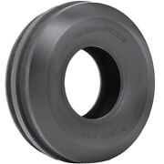 2 Tires Crop Max Farm Guide F-2 7.5-16 Load D 8 Ply Tractor
