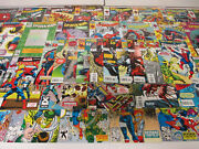 1990 Spider-man 1-98 Plus Extra Sets Gold, Silver, Unlimited 160 Books