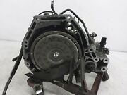 96 97 98 99 Acura Integra Gs Automatic Gearbox Transmission Tranny 97k Miles