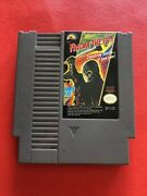 Friday The 13th Nintendo Entertainment System 1989 Cart Only