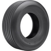4 Tires Crop Max Highway Service 11l-15 Load F 12 Ply Tractor