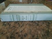 Yankee Priest An Autobiographical Journey By Edward F. Murphy 1952 Bce Rare