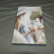 The Lladro Authorized Reference Guide 2003-2004 Edition