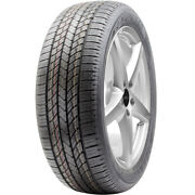 4 Tires Toyo Open Country A20 245/55r19 103t A/s All Season