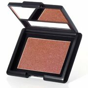 Elf Blush Blusher 4.75g Berry Merry Radiant Healthy Glow Natural Look W Mirror