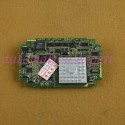 1pc New Fanuc Model A20b-3300-0170 Cpu Card One Year Warranty Fast Delivery