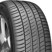 4 Tires Michelin Primacy 3 Zp 225/55r17 97y High Performance