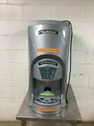Ice And Water Dispenser Scotsman Mdt2c12a Tested