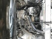 Driver Front Door Electric Without Keyless Entry Pad Fits 96-97 Cougar 17373930