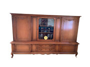 Antique Dining Room Furniture, Buffet