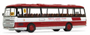 Corgi Cc02741 176 Only Fools And Horses Ford R Series Plaxton Panorama Bus