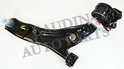 Ford Oem Front-lower Control Arm 8t4z3078a
