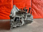 02-04 Acura Rsx Type S - K20a2 6 Speed Manual Transmission - X2m5 - Gear Box