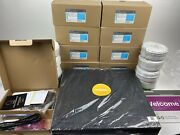Q-see 16-channel 8-camera 4k Series Security System Qc8816 Hdd Nvr New