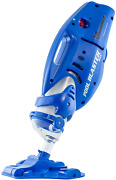 Pool Blaster Water Tech Max Cg Cordless Rechargeable, Battery-powered, Pool Clea