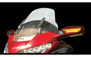 Goldwing Gold Wing Gl 1800 Sc79 Add On 45-1245 Led Indicator Clear