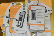 Lot Of 20 - New Scooch Wingman 5-in-1 Series Case Apple Iphone Xs / X Rose Gold